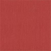 Sundeck - Red Indoor/Outdoor Fabric