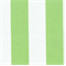 Deck Stripe - Lime Indoor/Outdoor Fabric