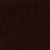 Jefferson Linen Walnut 613 Solid Drapery Fabric