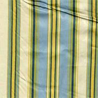 Felion Century Fresco Moire Drapery Fabric by Swavelle Mill Creek