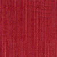 Suruchi Cherry Stripe Silk Fabric