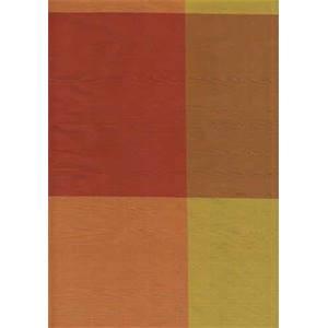 PDS 2081 E Silk Fabric