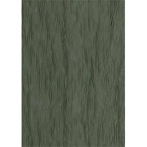 Durbin D-7 Crinkle Faux Silk Fabric