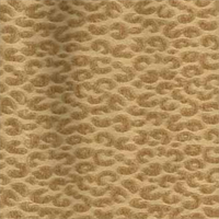 Tanzia Oro Animal Print Upholstery Fabric