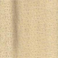Tanzia Natural Animal Print Upholstery Fabric