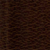 Tanzia Chocolate Animal Print Upholstery Fabric