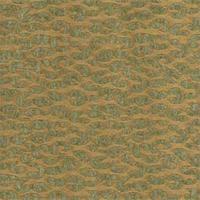 Tanzia Foam Animal Print Upholstery Fabric