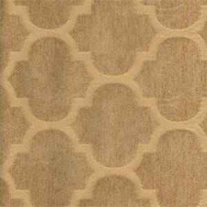 Pastis Wheat Chenille Upholstery Fabric