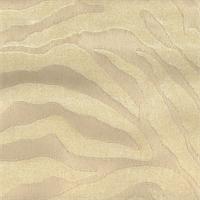 Serengeti Natural Animal Print Upholstery Fabric
