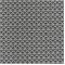 Empire Black/White by Premier Prints - Drapery Fabric