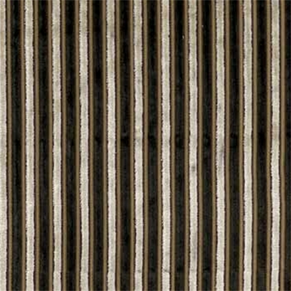 italia black white striped upholstery fabric by libas sw21947 discount fabrics. Black Bedroom Furniture Sets. Home Design Ideas