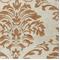 Grace Grey Velvet Drapery Fabric