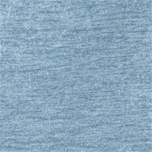 Capri Chenille Upholstery Fabric by Trend 01003
