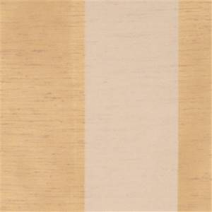 Bronze Striped Upholstery Fabric by Trend 01005