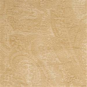 Cashew Paisley Fabric by Trend 01027