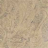 Horizon Paisley Fabric by Trend 01027