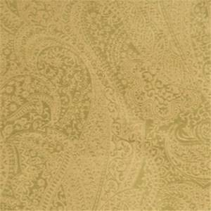 Kiwi Paisley Fabric by Trend 01027