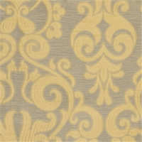 Horizon Damask Fabric by Trend 01029