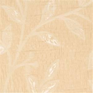 Cashew Leaf Fabric by Trend 01030