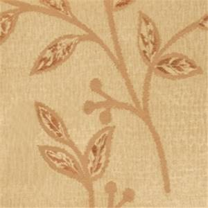 Harvest Leaf Fabric by Trend 01030
