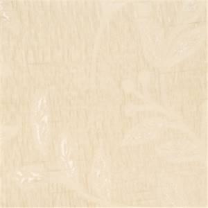 Vanilla Leaf Fabric by Trend 01030