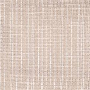 Sand Striped Drapery Fabric by Trend 01210