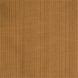 Cognac Striped Drapery Fabric by Trend 01233