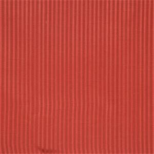 Fire Striped Drapery Fabric by Trend 01233