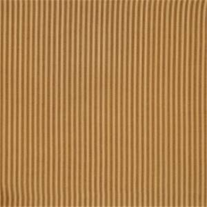 Harvest Striped Drapery Fabric by Trend 01233
