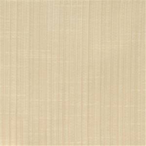 Linen Striped Drapery Fabric by Trend 01233