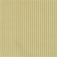 Opal Striped Drapery Fabric by Trend 01233