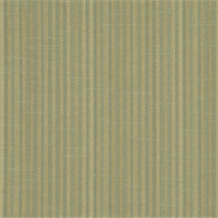 Pewter Striped Drapery Fabric by Trend 01233