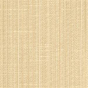 Straw Striped Drapery Fabric by Trend 01233