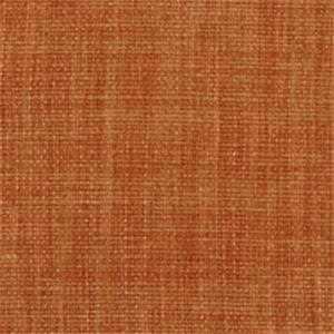 Amber Drapery Fabric by Trend 01231