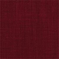 Bordeaux Drapery Fabric by Trend 01352