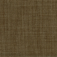 Camouflage Drapery Fabric by Trend 01231