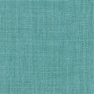 Carribean Drapery Fabric by Trend 01231