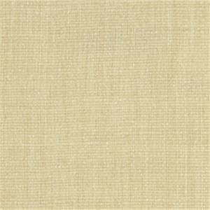 Champagne Drapery Fabric by Trend 01231