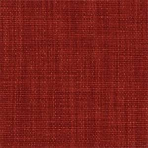 Chilli Drapery Fabric by Trend 01231