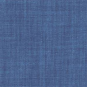Cobalt Drapery Fabric by Trend 01231
