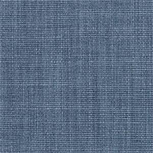 Cornflower Drapery Fabric by Trend 01231