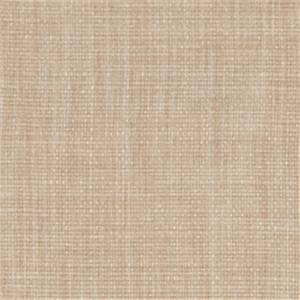 Ecru Drapery Fabric by Trend 01231