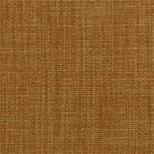 Harvest Drapery Fabric by Trend 01231