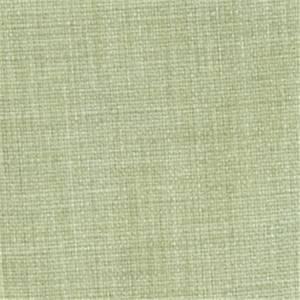 Jade Drapery Fabric by Trend 01231