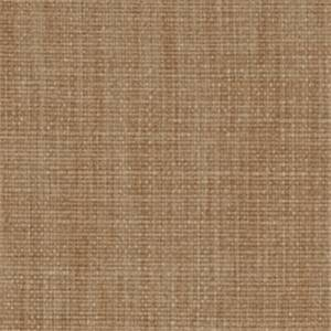 Jute Drapery Fabric by Trend 01231