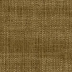 Khaki Drapery Fabric by Trend 01231