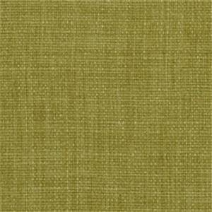 Moss Drapery Fabric by Trend 01231