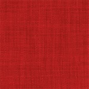 Poppy Drapery Fabric by Trend 01231