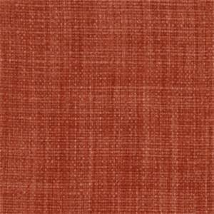 Pottery Drapery Fabric by Trend 01231