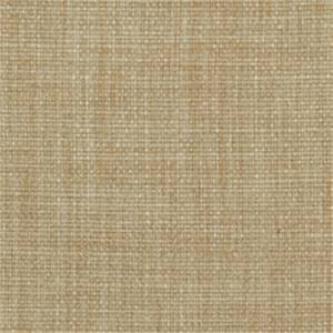 Sage Drapery Fabric by Trend 01231